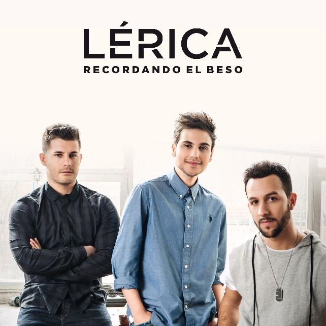 Lérica